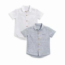 Новинка года; сезон лето; импортные товары; детская одежда; ; детская одежда в Корейском стиле для мальчиков с короткими рукавами; детская одежда