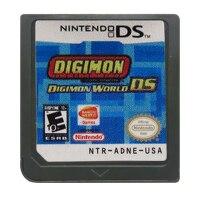 Digimonn WorldUSA