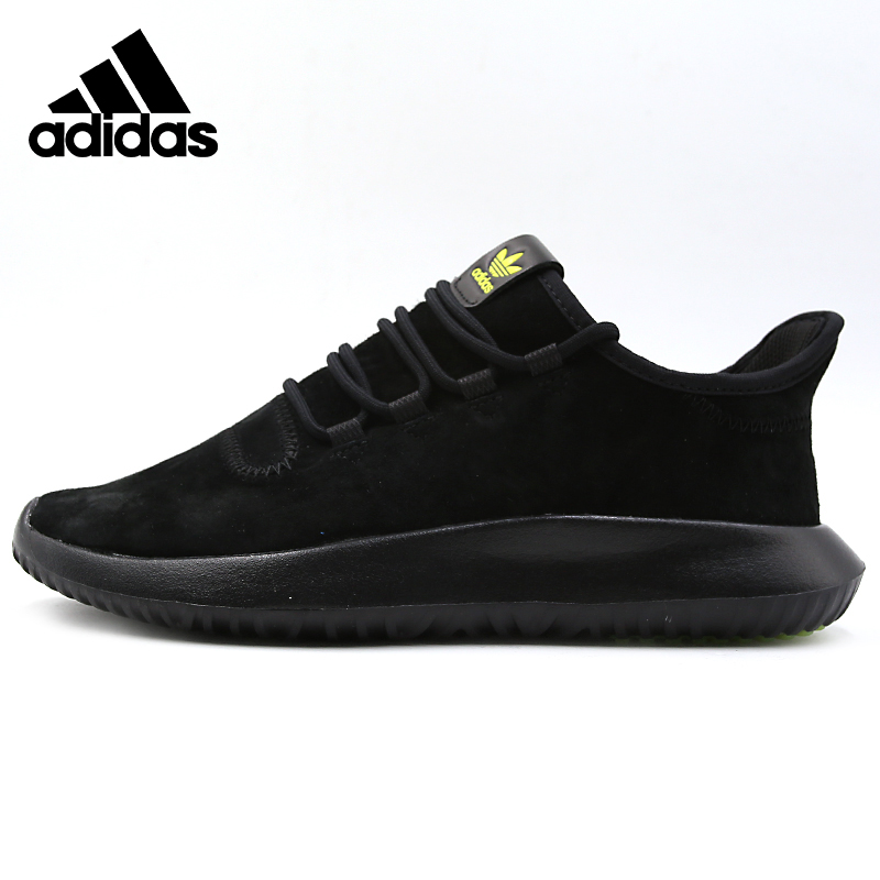 Original Adidas TUBULAR SHADOW Womens Running Light-Sneakers Outdoors Sports