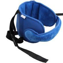 Регулируемое автомобильное сиденье для малышей, повязка на голову, ремни для сидения, чехол для безопасности, автомобильное сиденье, облегчение шеи, поддержка для младенцев и детей