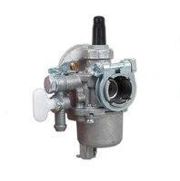 Flutuador de carburador para mitsubishi tl43 tb43  tu43  tl52  b  g430  520  43cc  52cc  2 tempos  pulverizador  cortador