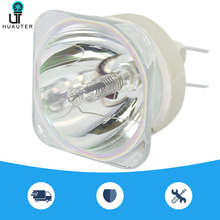 5J.J4L05.021 Projector Lamp with Housing for BENQ SH960 TP4940 Replacement Bulbs 60 j8618 cg1 replacement projector lamp with housing for benq pb6100 pb6105 pb6200 pb6205