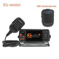 4G-W2PLUS-EU-B01