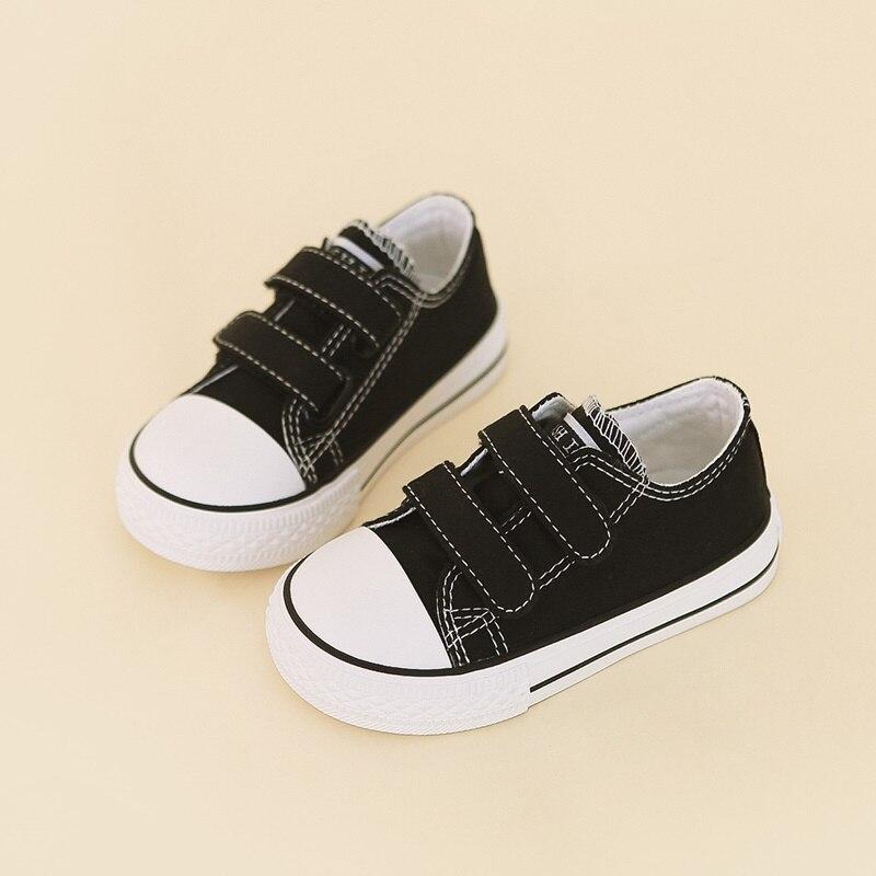 bebe criancas sapatos para menina criancas 01