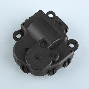 Image 1 - 604 108 actionneur de porte de mélange dair de chauffage de la caht 15844096 89018365 15 72971 pour le Grand Prix de Buick Cadillac Pontiac