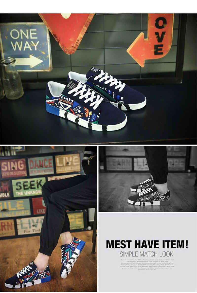 topo homem tênis hip-hop sapatos casuais verão