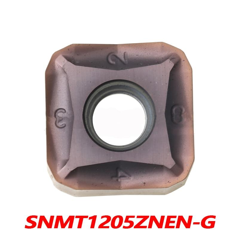 SNMT1205ZNEN-G ack300 ack200 acp200 snmt1205 znen inserções