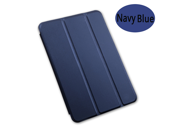 Air iPad 2020 Cover Case Leather For 4 Air Tablet A2324 10.9 A2072 air4 Pu Luxury 10.9
