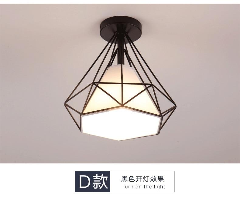 阿泽过道4_14
