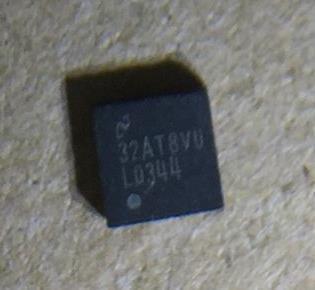 LMH0344SQE LMH0344SQ LMH0344 QFN-16 sil9287bcnu sil9287bcnu qfn