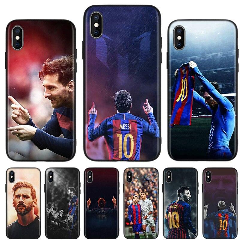 coque iphone 7 lionel