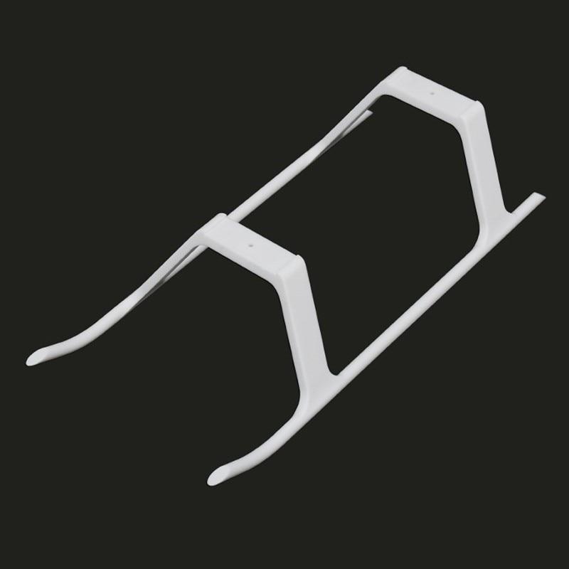 ALZRC Atterrissage Dérapage Pour T-REX 450 Pro Diable 450 465 480