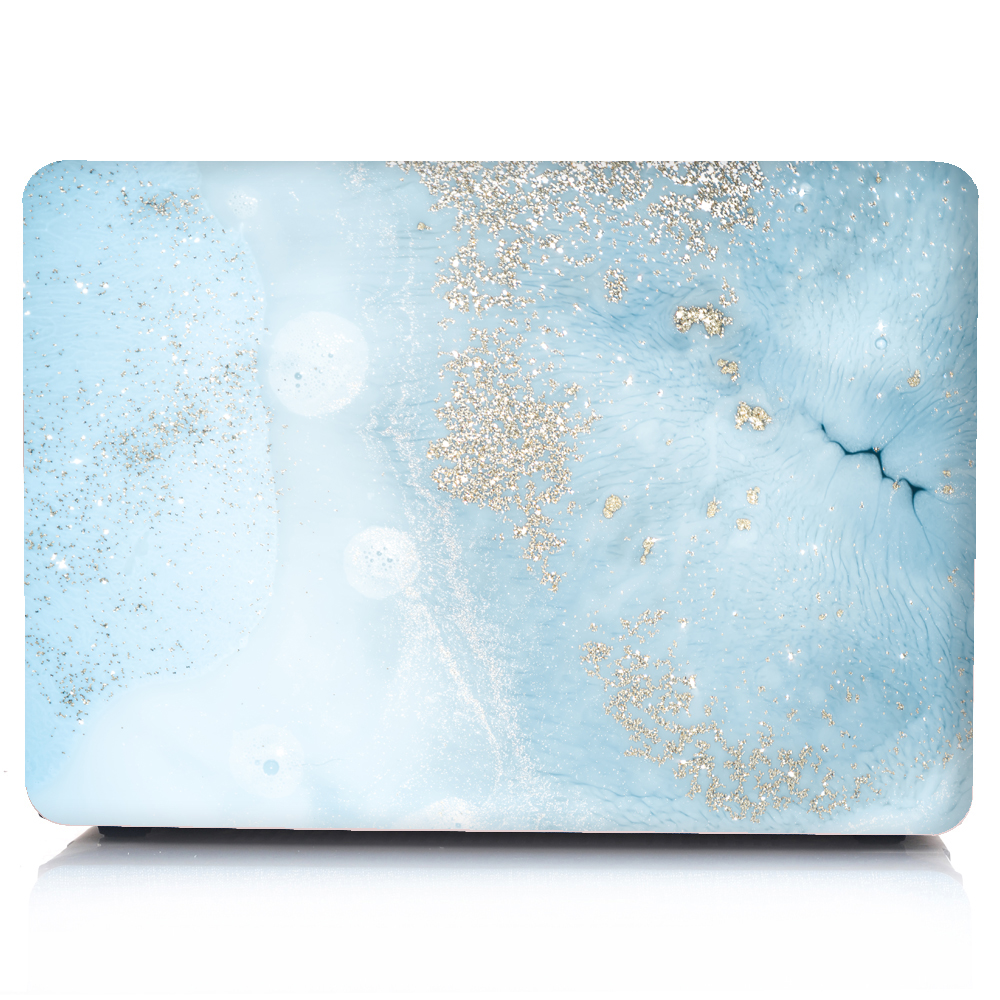 Marble Retina Case for MacBook 113