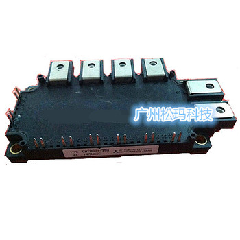 CM200RX-12A 200A 600V IGBT modules to ensure quality--SMKJ