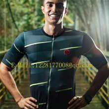 цена на Cycling Jersey 2019 Pro team Summer Quick Dry Short Sleeve Man Downhill MTB Bicycle Clothing Ropa Ciclismo Maillot Bike Shirt