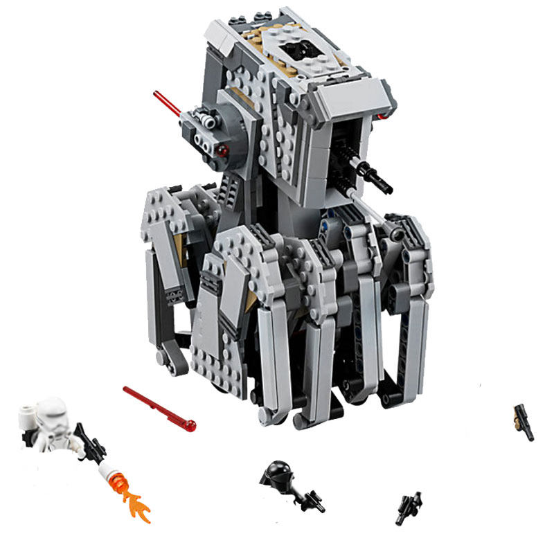 for-legoing-star-wars-the-y-wing-attack-fighter-model-star-war-space-ship-set-building-blocks-compatible-font-b-starwars-b-font-children-toys