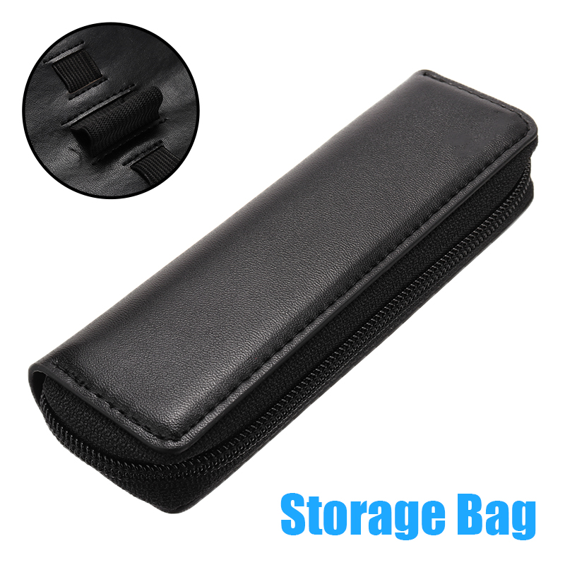 Electric Screwdriver Storage Bag For MINI TS100 ES120 ES121 Soldering Bag Case Portable Tool Bags