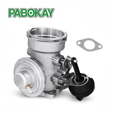FOR VW Caddy 2K Octavia Altea 1.9 TDI EGR Valve BJB 105 BHP 03G131501A 03G131501M