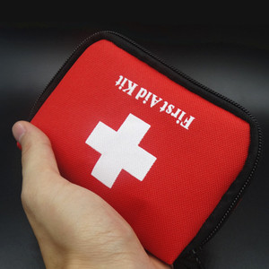 Image 3 - Hot Sale Emergency Survival Kit Mini Family First Aid Kit Sport Travel kit Home Medical Bag Outdoor Car First Aid Kit