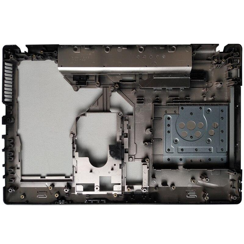 G570_D2
