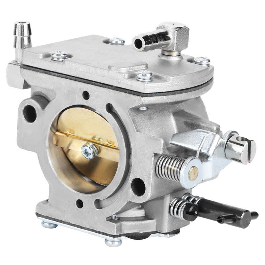 Carburetor Accessory Carb Garden Lawn Mower Carburetor Replacement Suitable for WALBRO WB 37 150CC 200CC Tool Parts    -