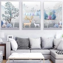 Relief three-dimensional decorative painting mural hanging painting decorative painting room decoration painting core relief three dimensional decorative painting mural hanging painting decorative painting room decoration painting core