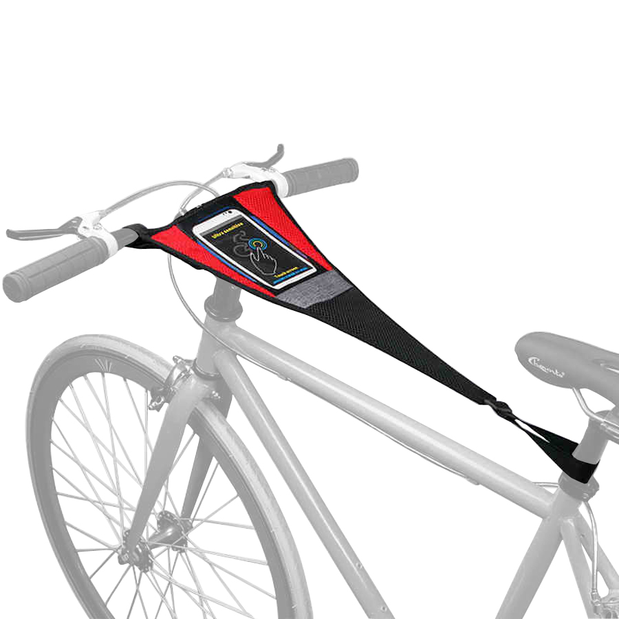 Cycling Sweatband Indoor Bike Home Road Bicycle MTB Sweatproof Bike Sweatband Indoor Cycling Bike Trainer Sweat Band