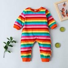 Детская одежда в европейском и американском стиле детский цельный