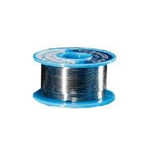 50g fio de solda de solda bga reparo toolsrosin núcleo estanho fio 0.3/0.4/0.5/0.6mm baixo ponto de fusão