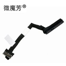 Connector Aspire SATA Acer for 5-a515/A515-51g/A615/.. Hdd-Cable Hard-Drive SSD NEW