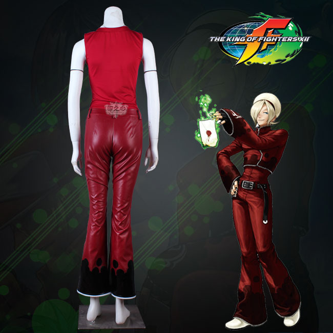 New Arrival Game Kof Ash Crimson Cosplay Costumes Sexy Red Flame Suit Full Set Unisex Role Play Clothing Custom Make Any Size Game Costumes Aliexpress Zerochan has 57 ash crimson anime images, wallpapers, fanart, and many more in its gallery. new arrival game kof ash crimson cosplay costumes sexy red flame suit full set unisex role play clothing custom make any size