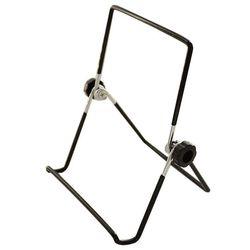HOT (2 Pack) regulowany wyświetlacz stojak sztalugi składany stojak na tablet uchwyt  wyświetla ramki do zdjęć  zdjęcia  książki kucharskie  iPad  Art C na