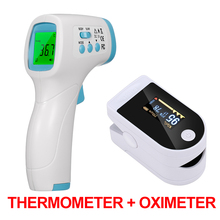 Pulse-Oximeter Oxygen-Monitor Portable Blood Finger 24hour Within