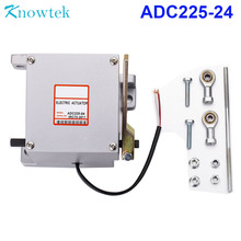 12V 24V ADC225 Generator Actuator ADC225-12V ADC225-24V ADC225-12 ADC225-24 For Diesel Generator