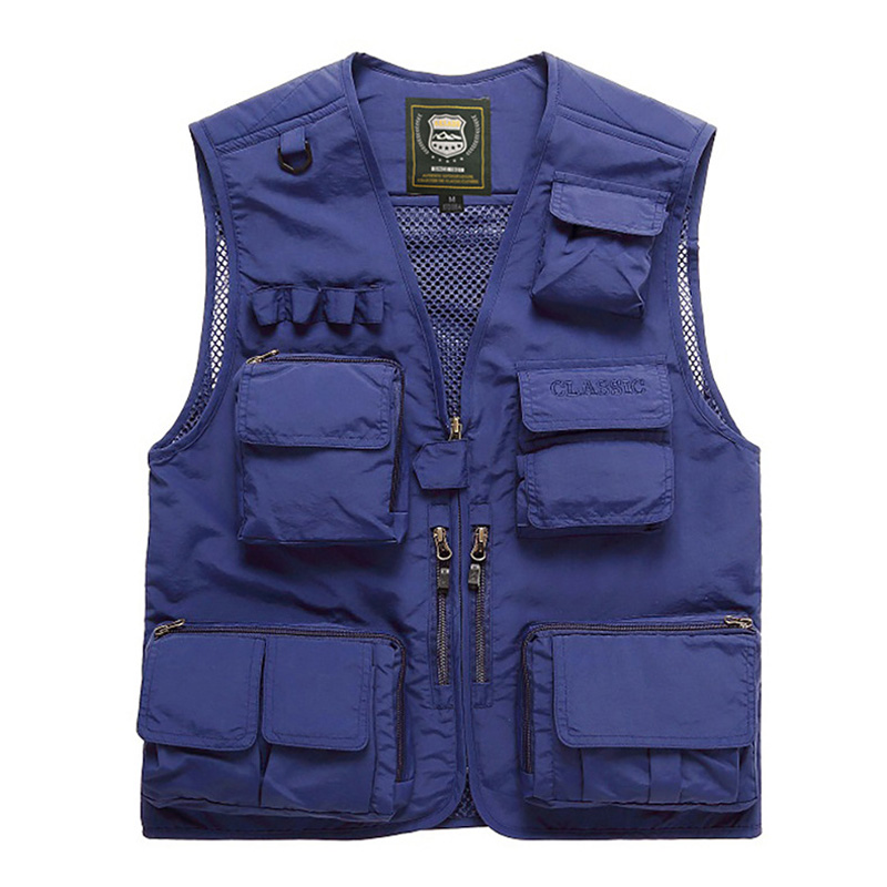 royal blue800