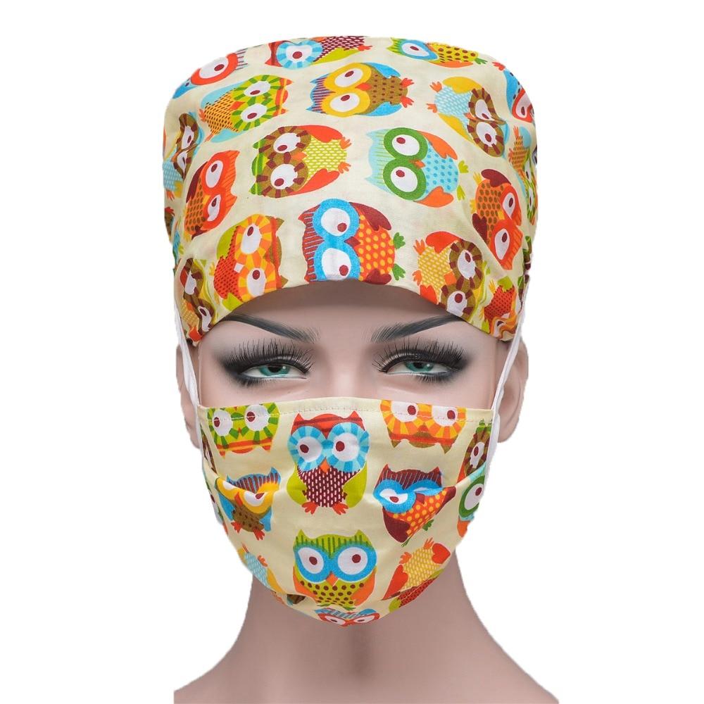 YSM02CC-4号色女+面罩