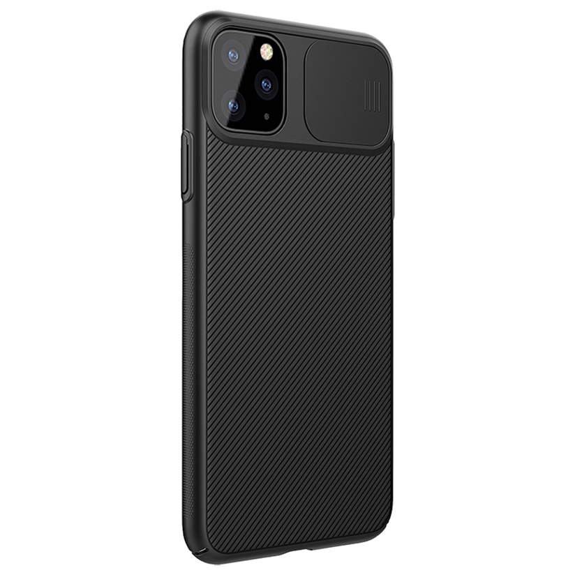 iphone 11 pro max camera slide case