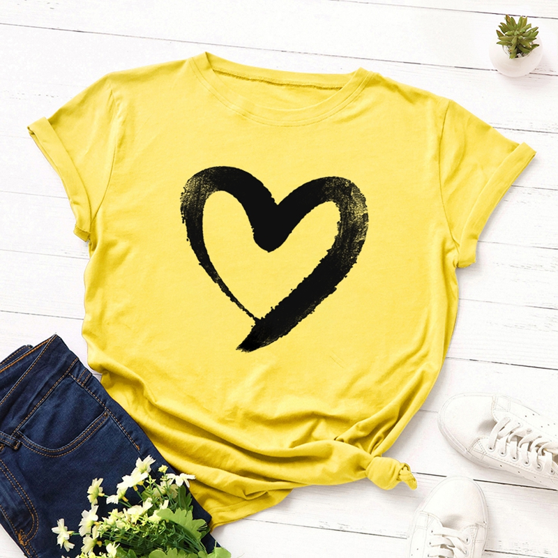 Tee Knit Cable T Shirts Girls Tops USN Custom