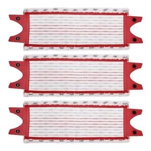 Image 1 - Almohadillas de microfibra para fregona, repuesto de microfibra para mopa Vileda UltraMax o cedar