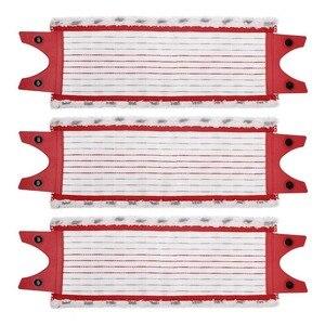 Image 1 - Ersatz für o zeder UltraMax Mop Refill für o zeder mop Mikrofaser Boden Mop Pads