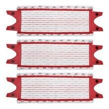 החלפה עבור o ארז UltraMax סמרטוט מילוי עבור o ארז סמרטוט רצפת Microfibre Mop רפידות