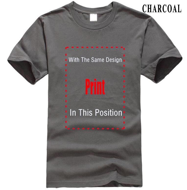 Ariana Grande Sweetner World туристический магазин thank u next футболка новые хлопковые футболки с короткими рукавами мужская одежда - Цвет: charcoal