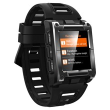 S929 Smart Watch IP68 Waterproof GPS Watch