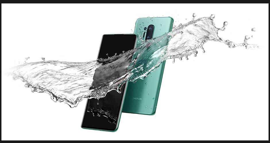 xiangqing-OnePlus-8pro-_12