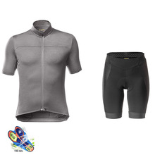 Cycling Jersey 2019 Pro Team Mavic Ropa Ciclismo Hombre Summer Short Sleeve Jerseys Clothing Triathlon  Shorts Suit