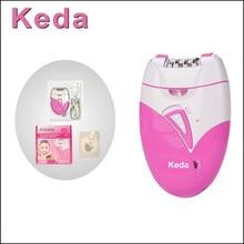 Женский эпилятор, USB зарядка, машинка для удаления волос, электрический перезаряжаемый Женский Триммер для бритья, удаление волос