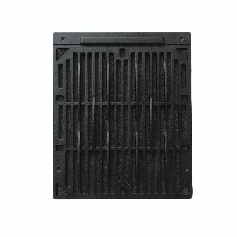 Proiettore di Polvere Filtro A Rete Per Hitachi DT00891 HCP-A8 CP-A100 ED-A100 ED-A110