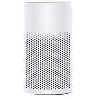 3 In 1 Mini Luftreiniger Mit Filter-Tragbare Ruhig Mini Luftreiniger Persönliche Desktop Ionisator Luft Reiniger  für Zu Hause  Arbeit  Off