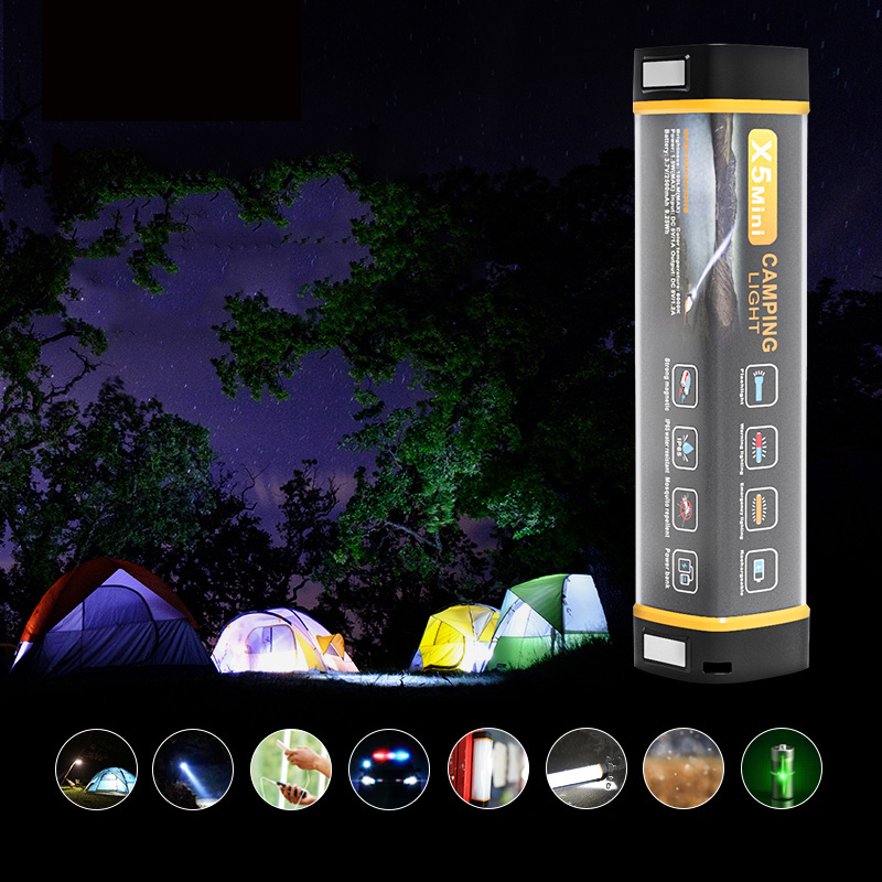 X5-mini-camping-light-001