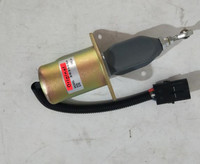 3935650 24VDC  6CT VW+fast cheap shipping by